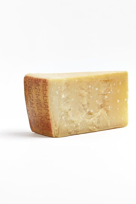 Parmigiano Reggiano 30 mesi 1 Kg Intrend