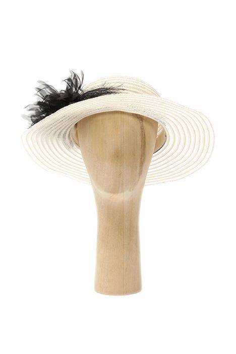 Cappello operato a righe Intrend