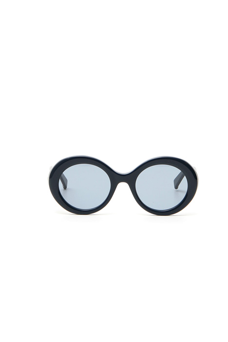 Round sunglasses Intrend