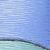 BLUETTE EMERALD GREEN