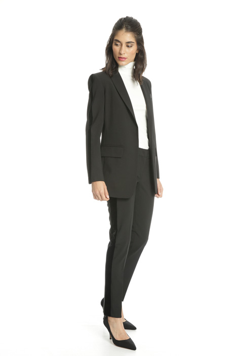 Pure wool blazer Intrend