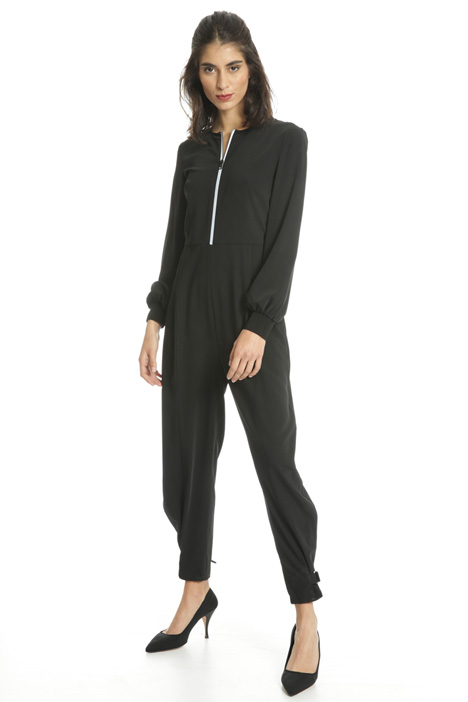 Loose-fit jumpsuit Intrend