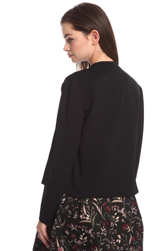 Fluido cady jacket Intrend
