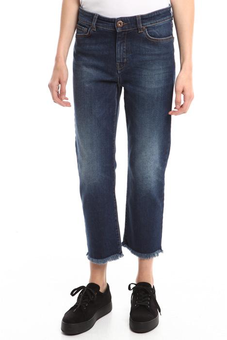 High waist jeans Intrend