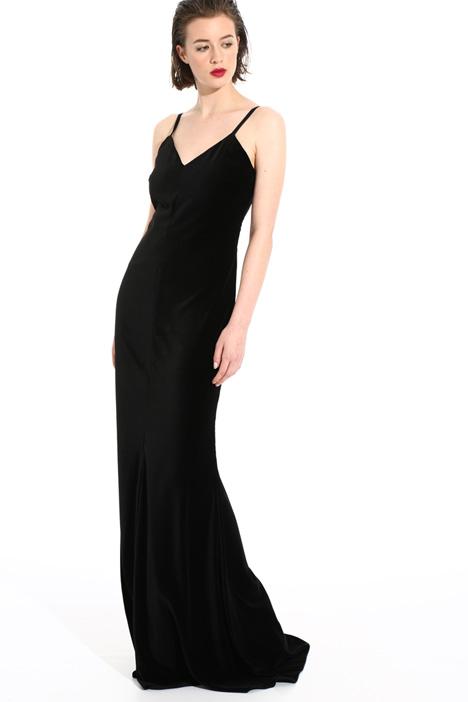 low cost 5f2e8 4e2fd Abiti Eleganti da Donna | Intrend - Diffusione Tessile