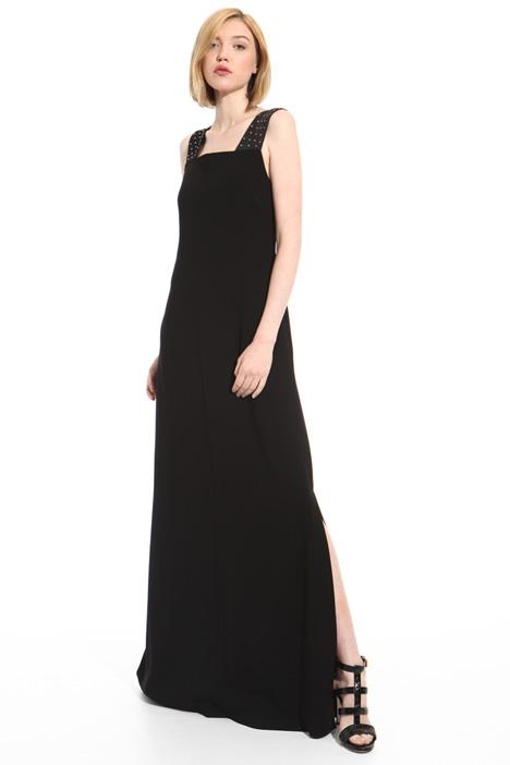 low cost 2d1bb c20b3 Abiti Eleganti da Donna | Intrend - Diffusione Tessile