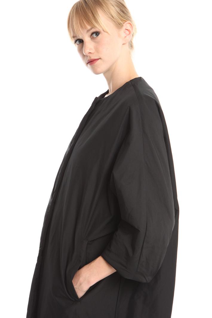 Imbottito con manica kimono Intrend