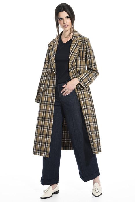 designer fashion ca46e 65f79 Nuovi Arrivi Autunno - Inverno 2019   Intrend - Diffusione ...