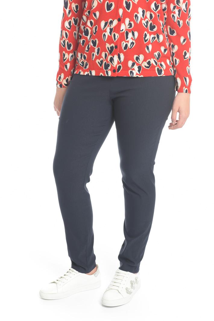 Leggings trousers Intrend