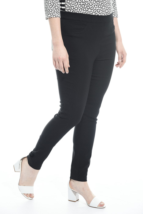 Pantalone leggings Intrend