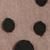 BLACK POWDER PINK