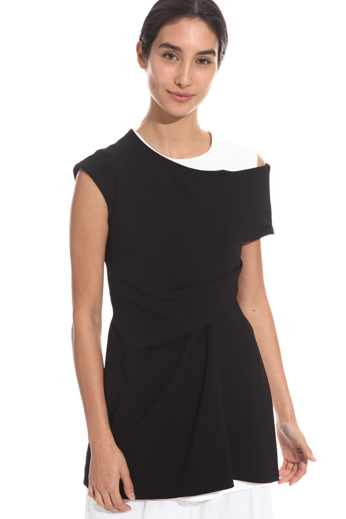 Cady tunic Intrend
