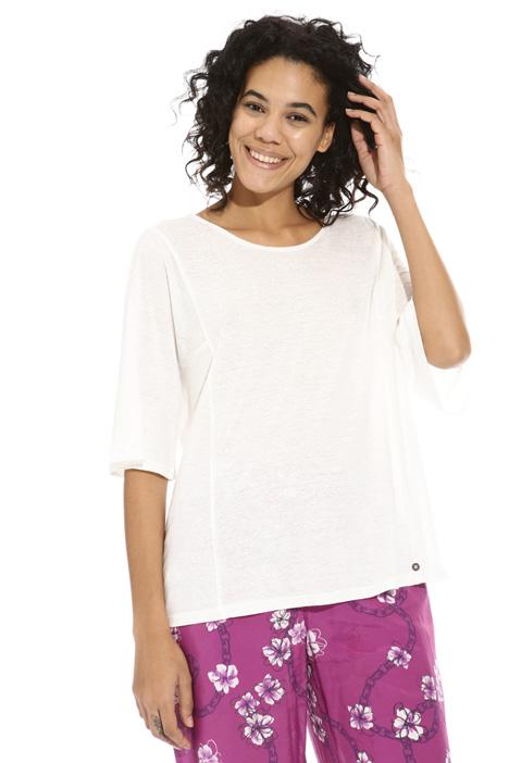 5ff62b9db1 Top e T-shirt Da Donna | Intrend - Diffusione Tessile