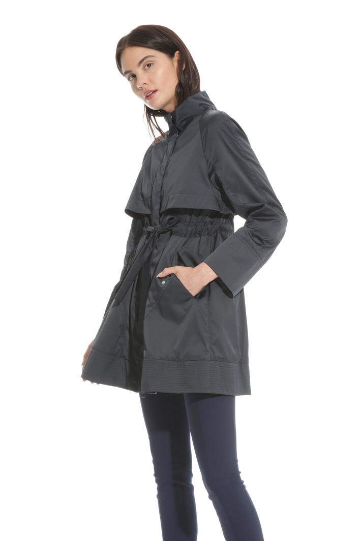 Waterproof jacket Intrend
