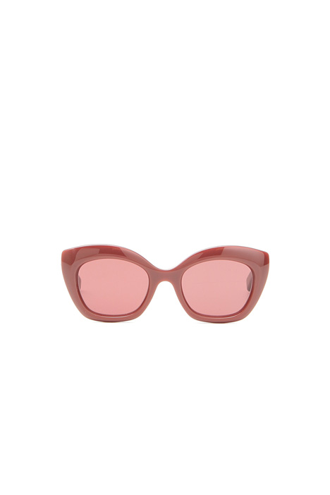 Occhiali cat-eye Intrend