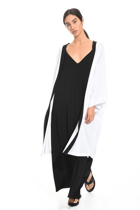 diffusione tessile giacche da donna