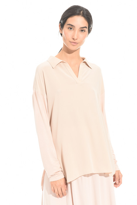 Long sleeves T-shirt Intrend
