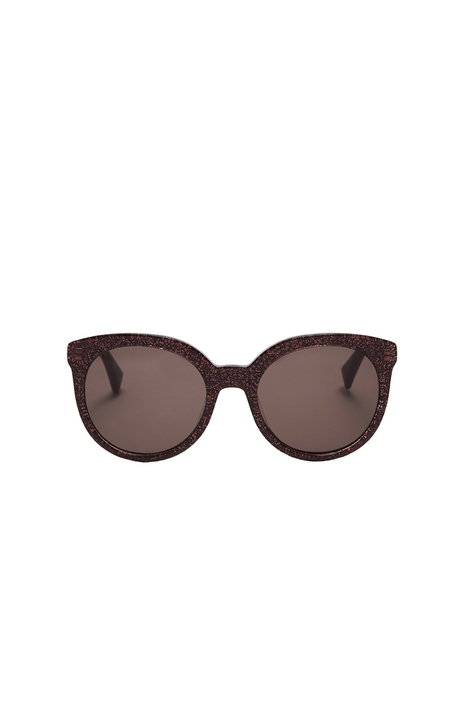 Glitter sunglasses Intrend