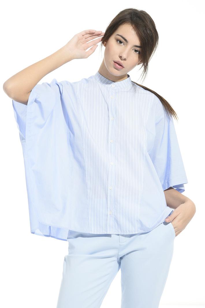 Camicia kimono Intrend