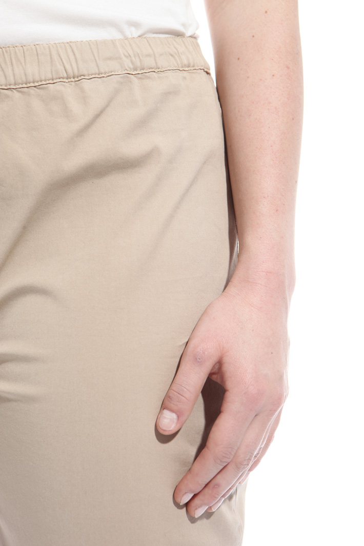 Skinny trousers Intrend