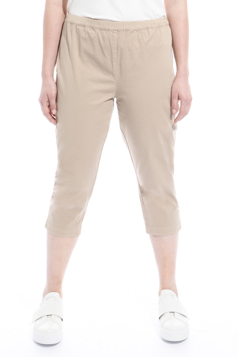 Pantaloni skinny Intrend