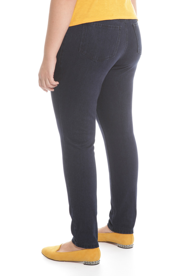 Jeans Leggings Intrend