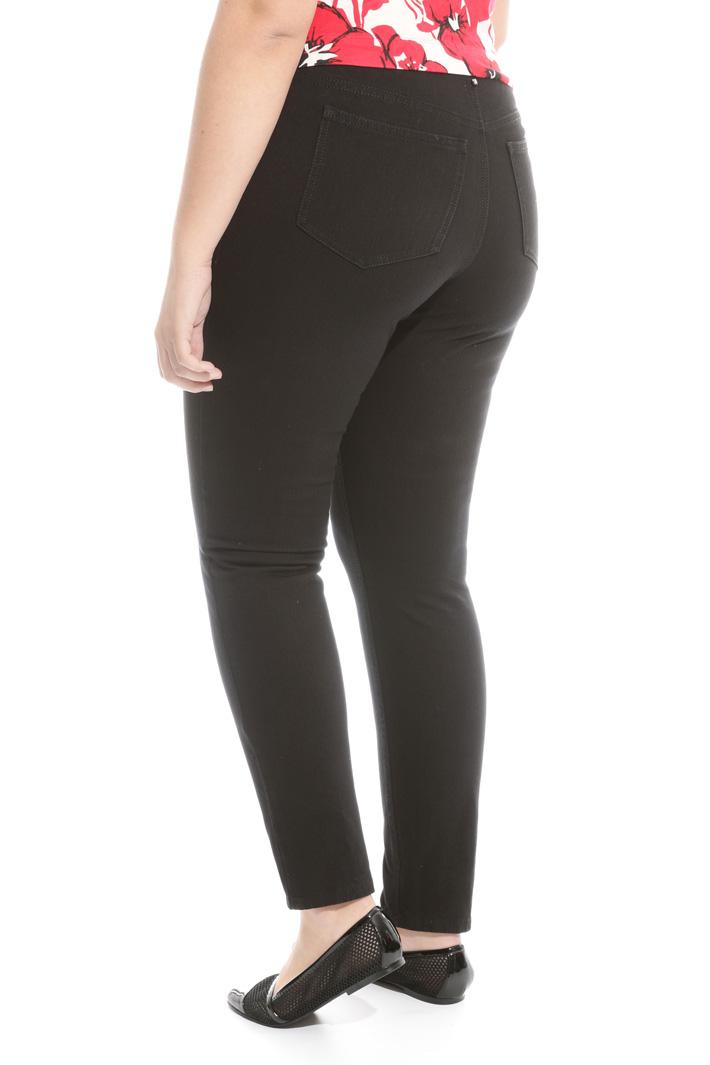 Jeans Leggings Intrend