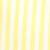 LEMON YELLOW WHITE