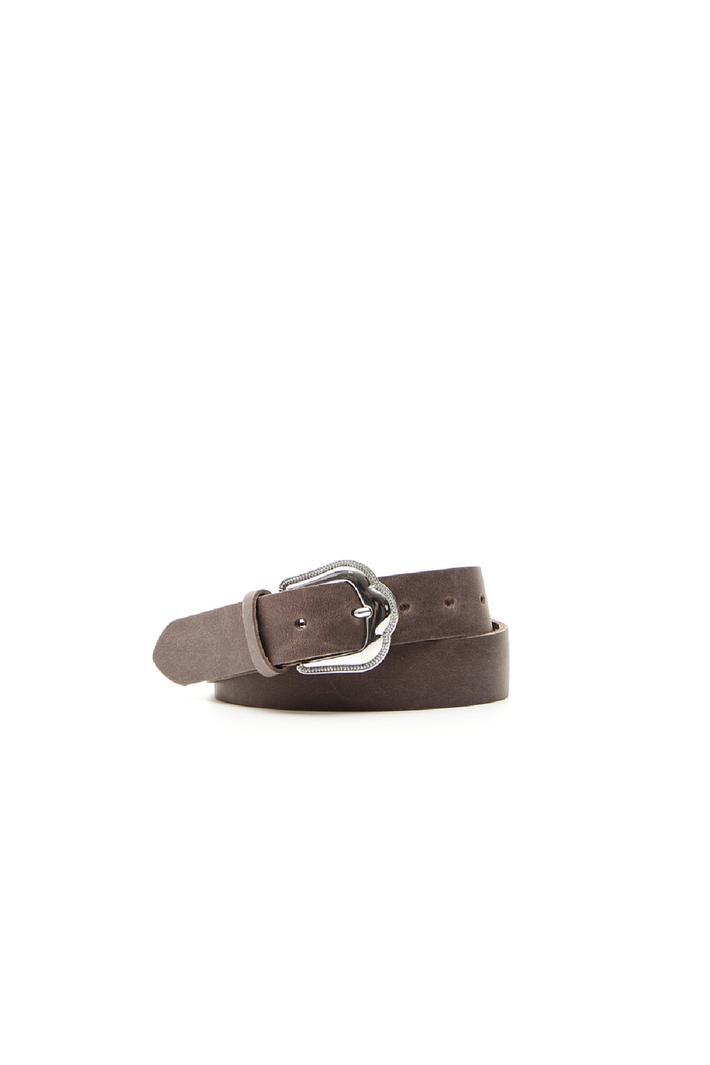 Vintage-effect belt Intrend