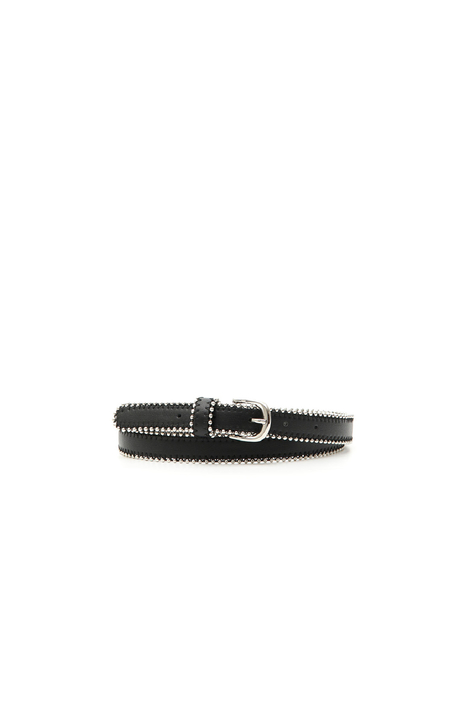 Studded belt Intrend