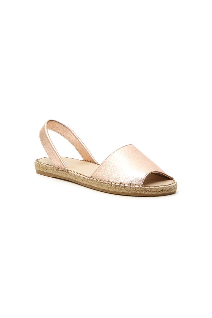Espadrilles sandals Intrend