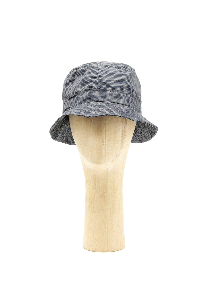 Cappello con coulisse Intrend