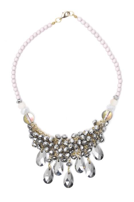 Chocker necklace Intrend
