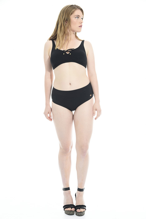 Two piece swimsuit Intrend