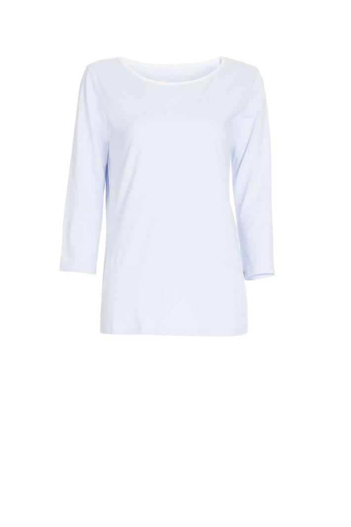 Three-quarter sleeve T-shirt Intrend