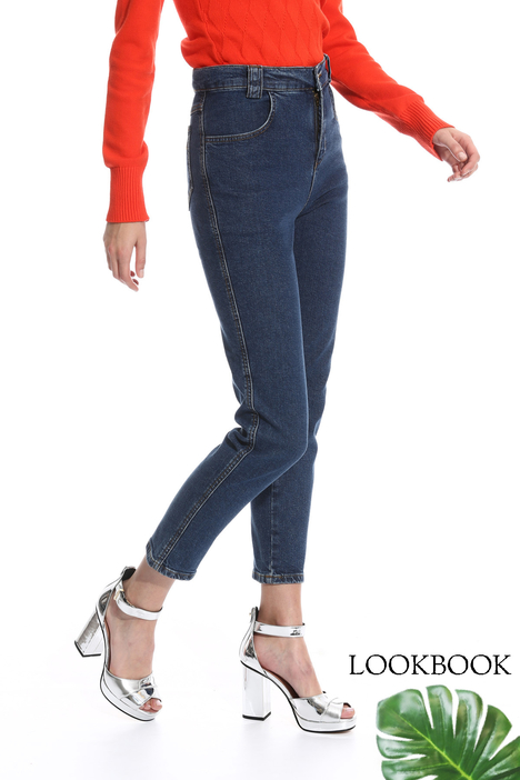 Tessile Jeans Diffusione Diffusione Jeans Jeans Tessile Da Da DonnaIntrend Da DonnaIntrend Diffusione DonnaIntrend VpqSzUMG