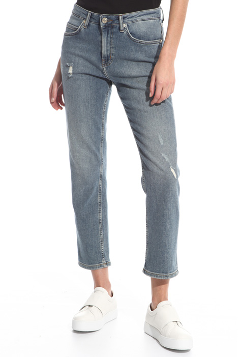 Da DonnaIntrend Diffusione Da Tessile Jeans Da DonnaIntrend Jeans DonnaIntrend Jeans Diffusione Tessile Diffusione N8mw0Onv