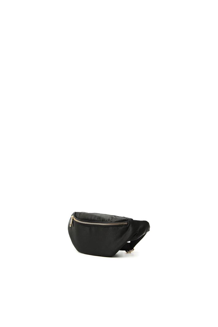 Technical fabric belt bag Intrend