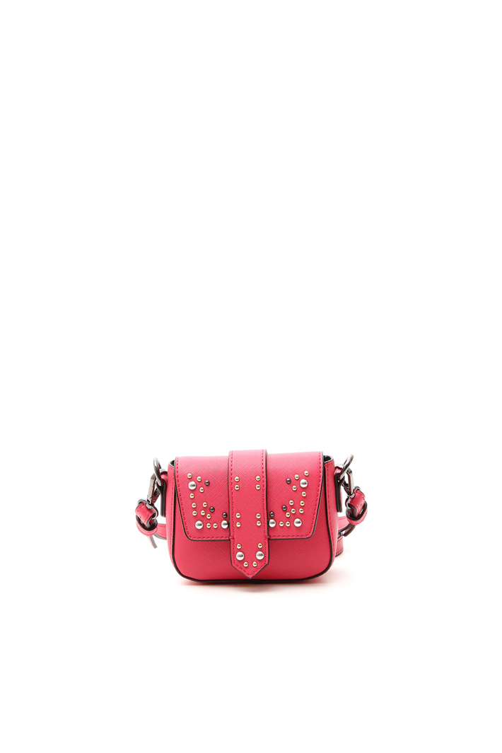 Mini bag with studs  Intrend