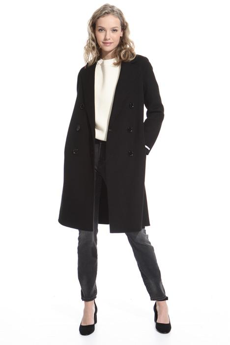 7d6dcc187d Cappotti Eleganti da Donna | Intrend - Diffusione Tessile