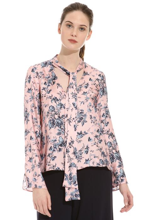 5e9dc3161038 Camicie e Casacche da Donna a Prezzi da Outlet | Intrend