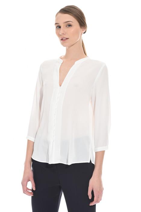 8974a1bb0c Camicie e Casacche da Donna a Prezzi da Outlet | Intrend