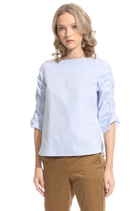 check-out 90281 17f41 Camicie e Bluse - Stagione: Primavera Estate - Intrend