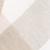 WHITE GREY BEIGE