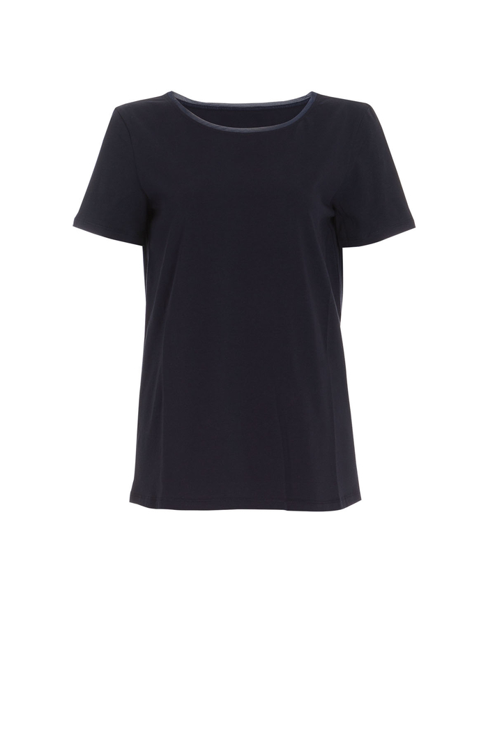Short-sleeved T-shirt Intrend