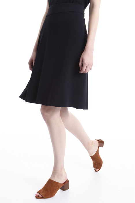 Fluido cady skirt Intrend