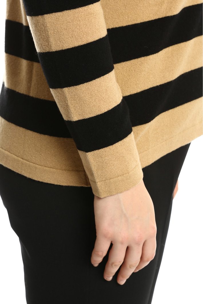 Crewneck cardigan  Intrend