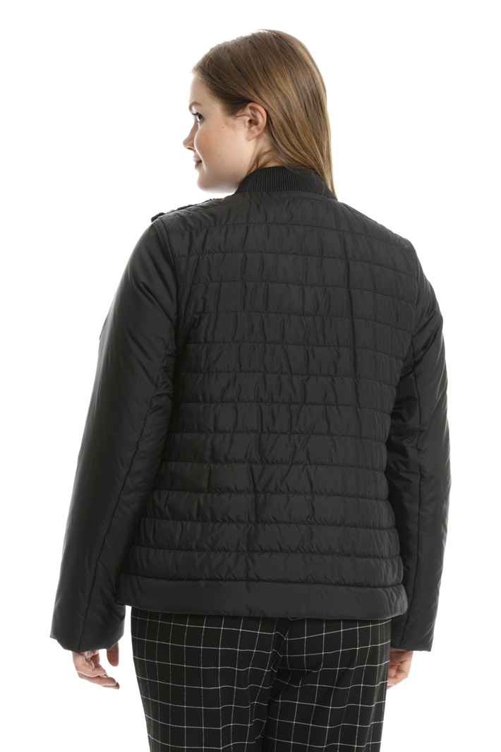 Lightweight puffer jacket Intrend