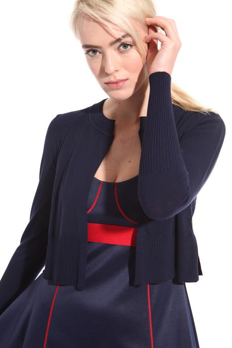 hot sale online a4c68 c8541 Maglie e Cardigan Eleganti | Intrend - Diffusione Tessile