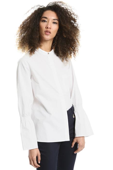 hot sale online b3e0b d107c Camicie e Casacche da Donna a Prezzi da Outlet | Intrend